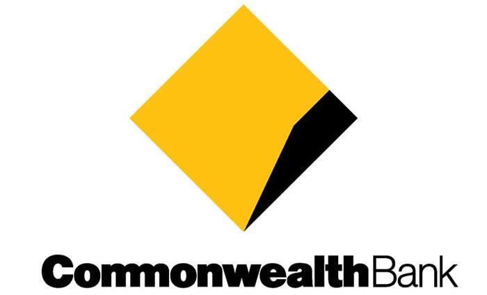 Abundance of housing credit available: CBA Matt Comyn