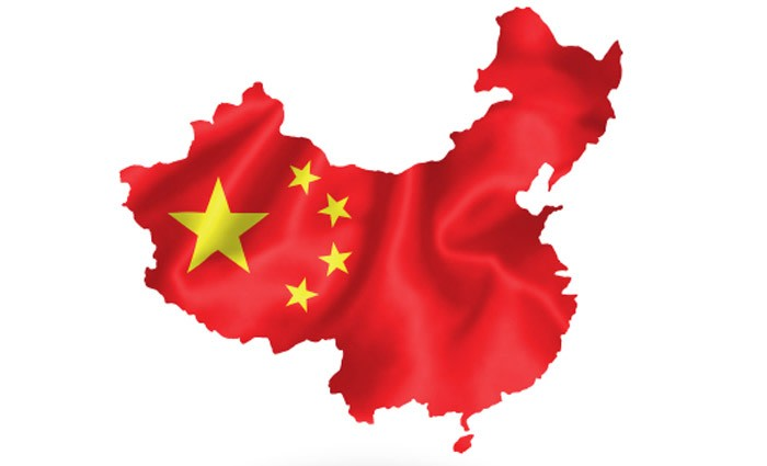 Coronavirus causes China's GDP to fall for the first time ever