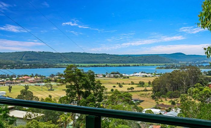 Clarence Valley median price remains strong: HTW residential