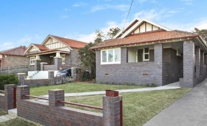 Wests Tiger veteran Robbie Farah seeking Concord West tenants