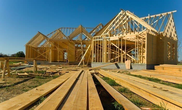 Green shoots in NSW housing approvals but more needs to be done: Chris Johnson