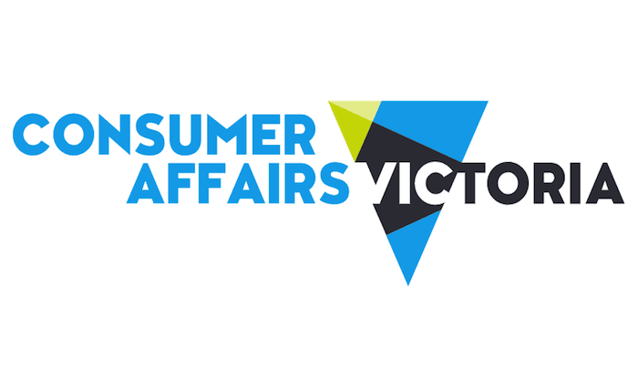 Consumer Affairs Victoria starts legal action against Hans Richmond over conveyancing licence