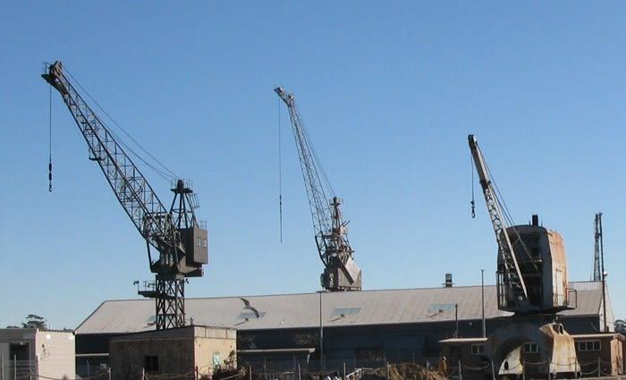 Dwelling construction forecast is weak: Westpac's Matthew Hassan