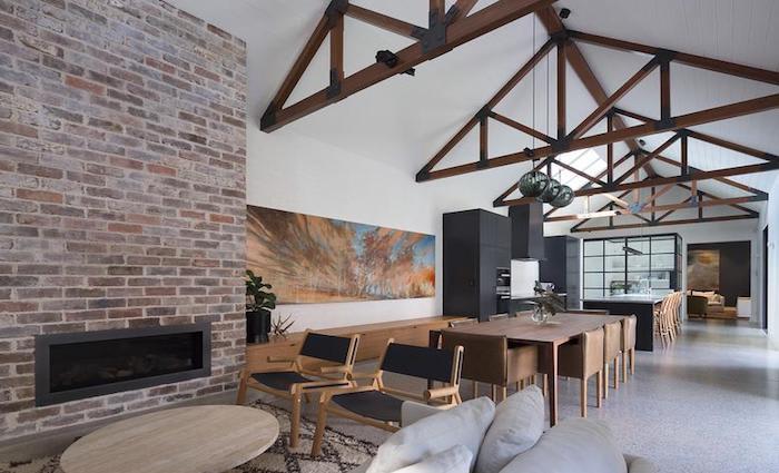 BT Financial executive buys converted Darlinghurst warehouse