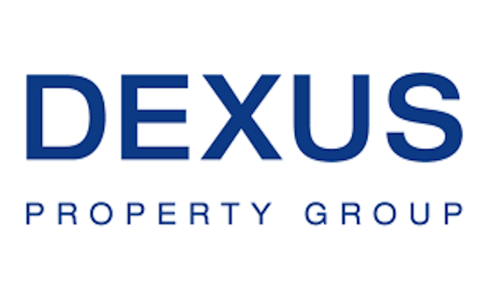 Dexus shoots back at competitor after criticism