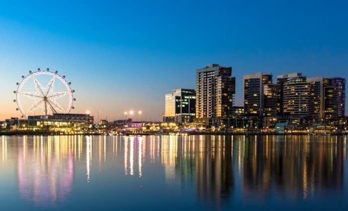 Melbourne apartment market softens despite economic conditions: JLL