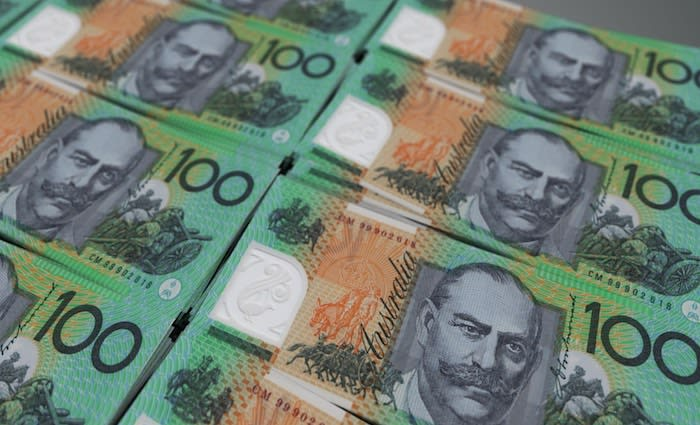 Australasian demi-billionaires to increase by 29% over next five years