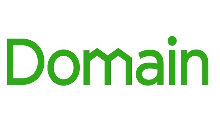 Domain has announce surprise March revenue growth