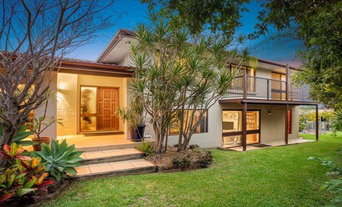 Former Shark Ben Barba sells Queensland investment