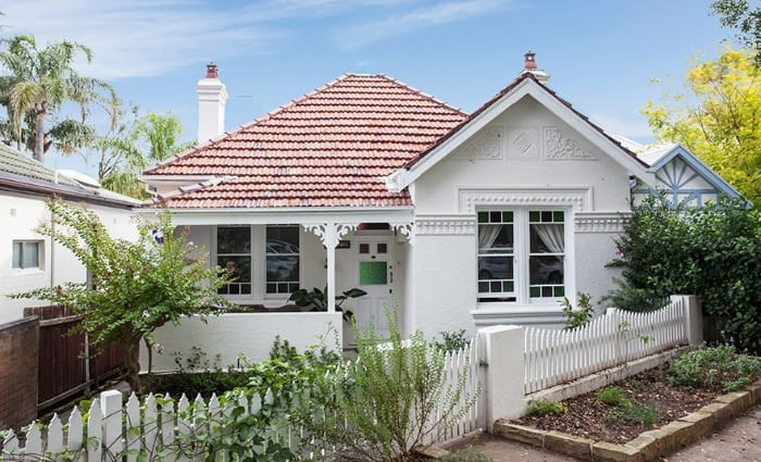 Director Rachel Perkins seeks Bondi Beach bungalow sale