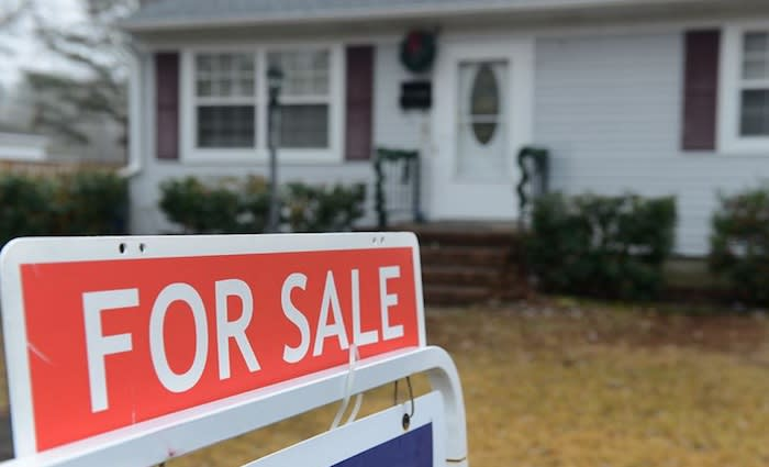Residential listings jump in November: SQM Research