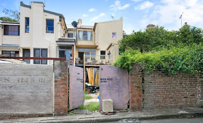 Renovation trend continues in inner Sydney during COVID-19 pandemic: HTW residential