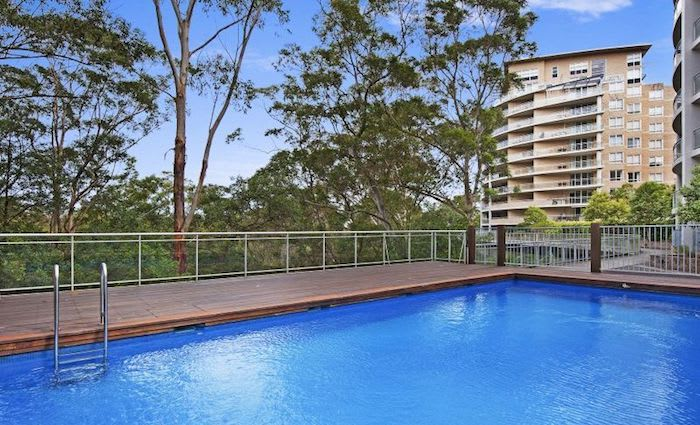 Southern Central Coast suburbs prices falling: HTW residential