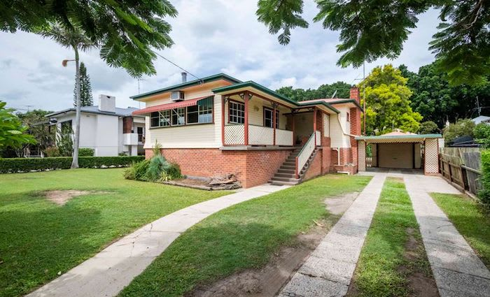 What $700,000 can buy in Clarence Valley: HTW residential
