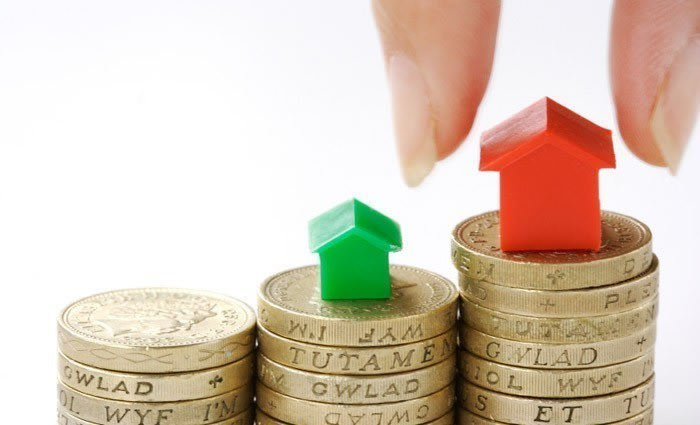 Housing finance market continues to strengthen: ABS