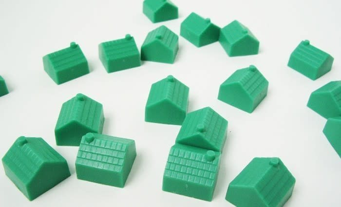New property listings shrinking in response to market weakness in capital cities: Cameron Kusher
