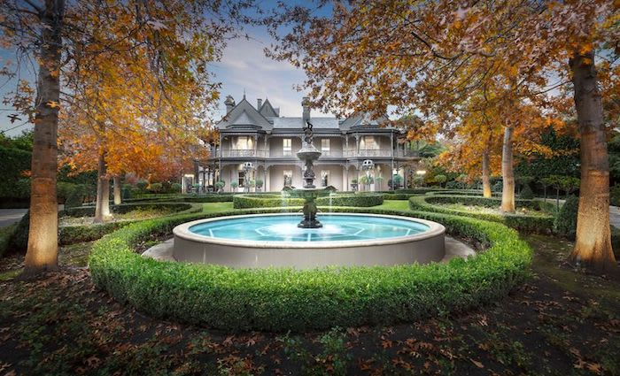 Eastern Melbourne prestige market showing signs of prosperity returning: HTW residential