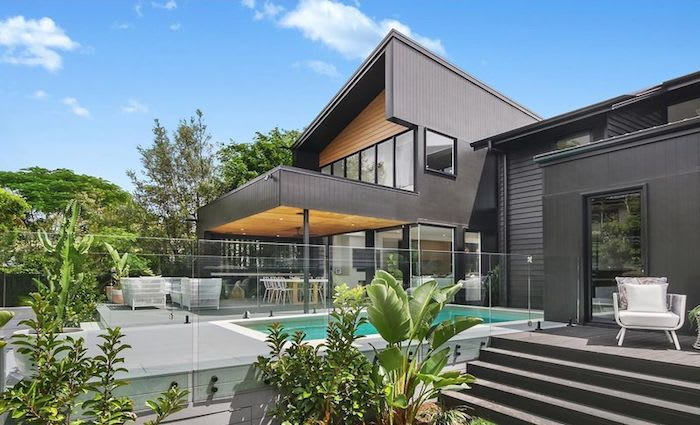 Former Brisbane Broncos skipper Darius Boyd sells Hendra home