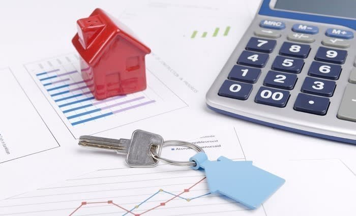 Coalition's First Home Loan Deposit Scheme would support the market: RiskWise