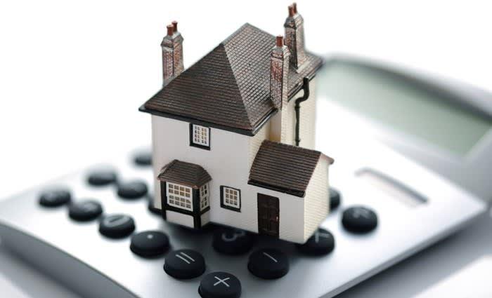 Big drop in home loan intentions: Roy Morgan