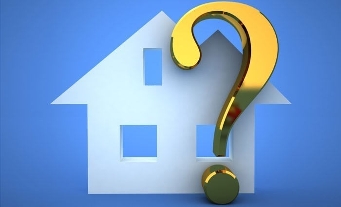 House price decline in May ranks as slowest in a year: CoreLogic