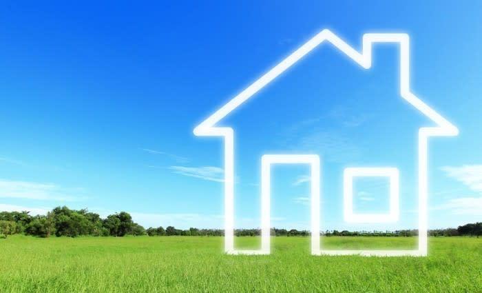 Australian housing finance approvals pull back: Westpac