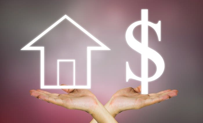 Is the dwelling price correction over? Matthew Hassan