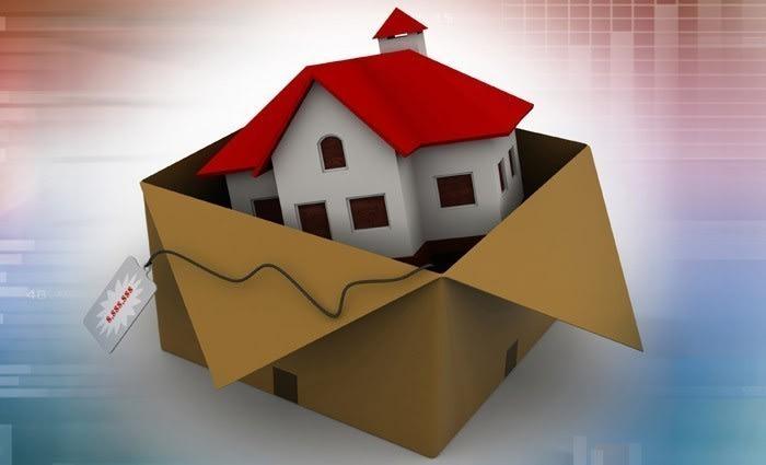 Australian housing finance rout continues: Westpac's Matthew Hassan