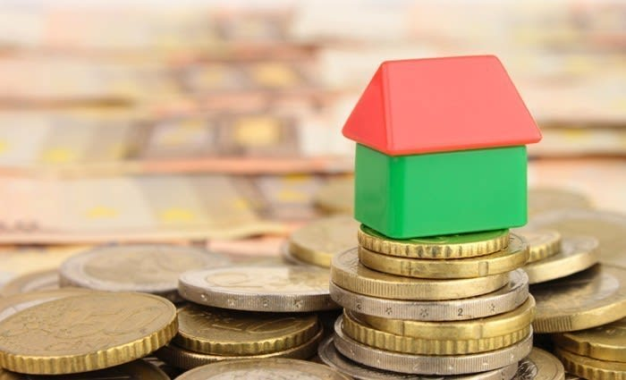 Australian household wealth has taken its biggest dive since the GFC, but things are looking up: Warren Hogan