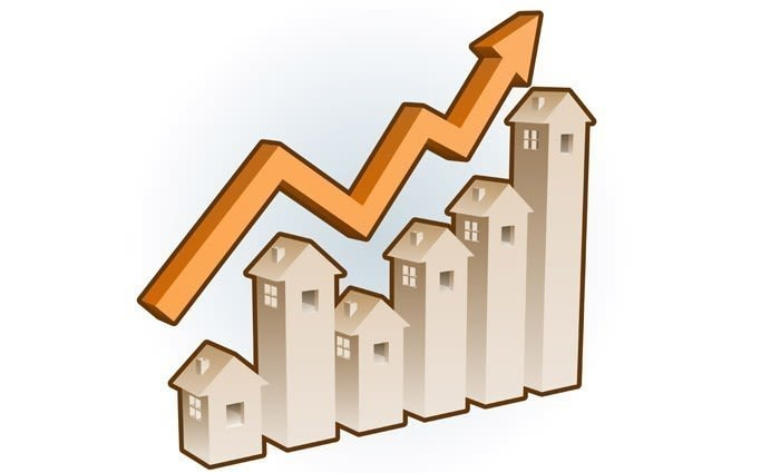 Australian capital city house prices up 0.1% in July, but do not expect a return to boom time conditions: Shane Oliver