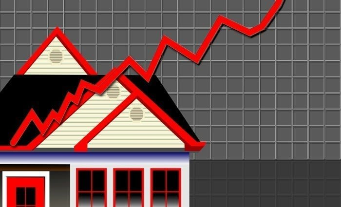 House prices will rise with lower interest rates, but that's not the only effect