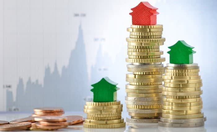 Latest trends in housing finances and spending: RBA discussion paper