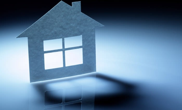 Global residential markets show signs of renewed activity