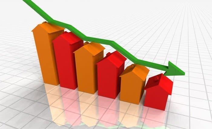 Sydney housing sentiment slumps further in May: UDIA Urbis Home Purchaser Sentiment Survey