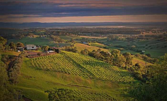 Hunter Valley sees increasing annual dwelling sales: CoreLogic