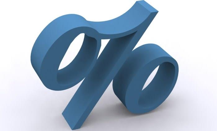 Rate cuts won't strengthen regional job markets: CommSec's Craig James