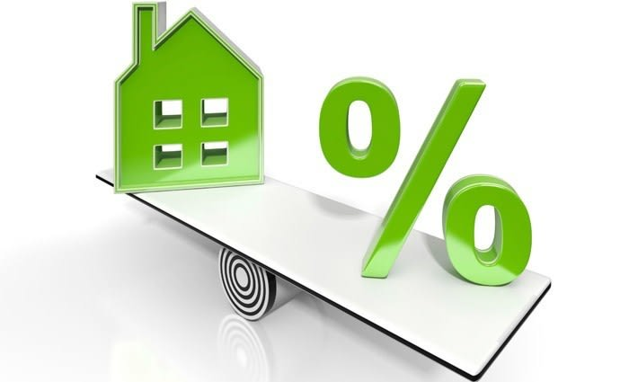 Experts predict no interest rate change tomorrow: Finder