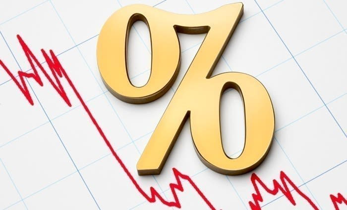 Australian inflation continues declining: Shane Oliver