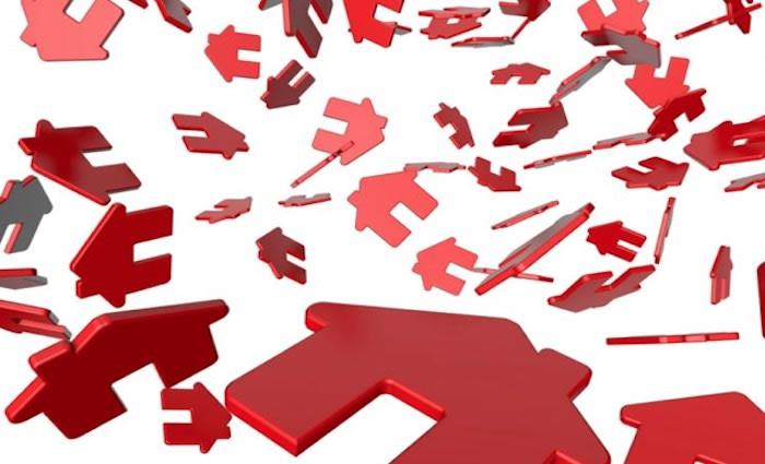 Property slowdown to be short and shallow, not sharp: Vangaurd