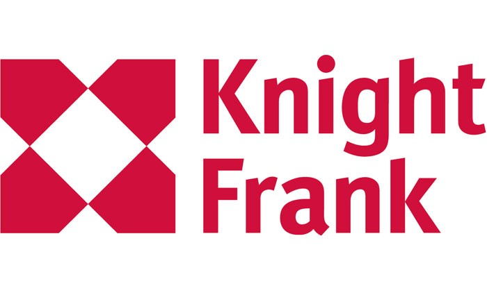 Knight Frank appoint former Lendlease boss Rod Leaver as new CEO