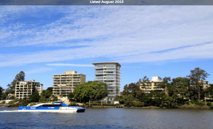 QM Properties plans 34-unit development on $8.5 million St Lucia site