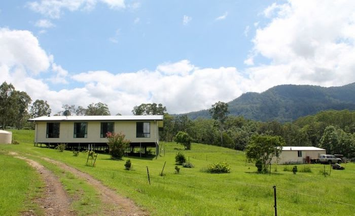 What $700,000 can buy in Lismore/Casino/Kyogle: HTW residential