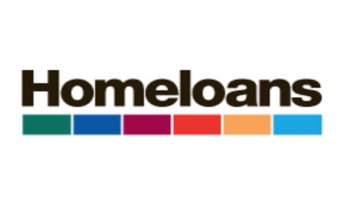Homeloans seeing more mortgage broker referrals