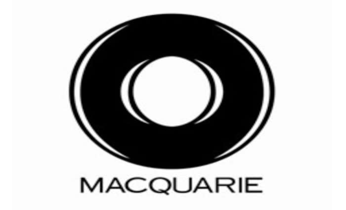 Macquarie Bank raises its mortgage rates