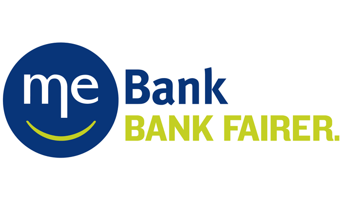 Bank apologises for overcharging 2500 mortgagors