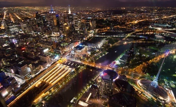 Melbourne retail market steady at the peak: HTW Retail
