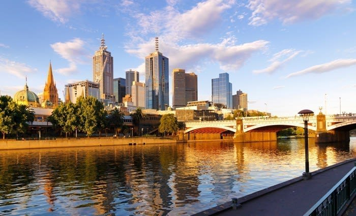 Melbourne retail investment market remains steady: HTW Commercial