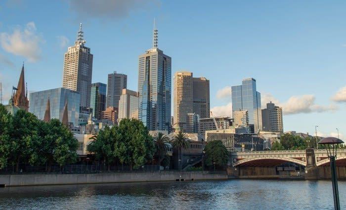 Seven steps Melbourne can take to regain its 'liveable city' crown: Mark Nieuwenhuijsen