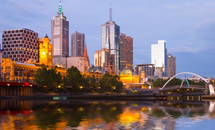 Melbourne time on market down to 34 days as 2019 spring listings season begins