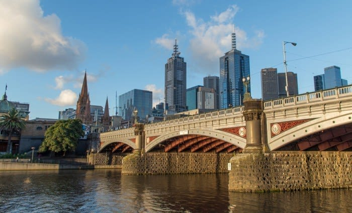 Melbourne industrial market to see unprecedented infrastructure investment in 2020: HTW Industrial
